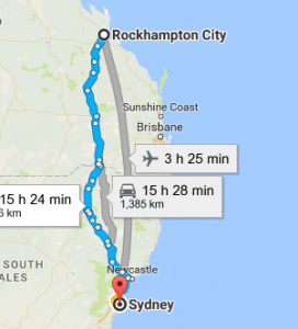 rockhampton-to-sydney-removalists