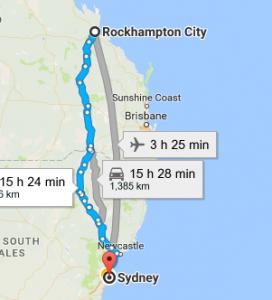 rockhampton-to-sydney-removalists