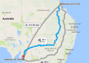 mackay-to-adelaide-removalists