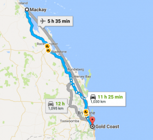 mackay-to-gold-coast-removalists