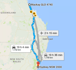 mackay-to-sydney-removalists
