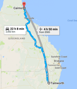 tamworth-to-cairns-removalists