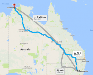tamworth-to-darwin-removalists