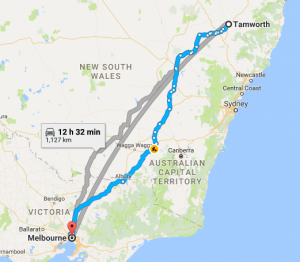 tamworth-to-melbourne-removalists