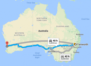 tamworth-to-perth-removalists