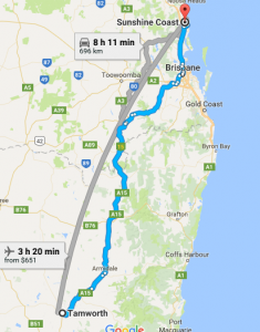 tamworth-to-sunshine-coast-removalists