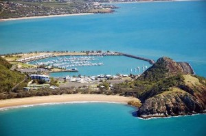 yeppoon-removalists