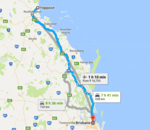 yeppoon-to-brisbane-removalists