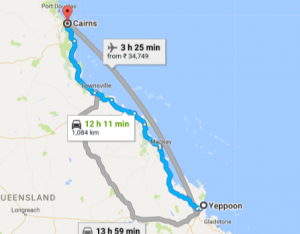 yeppoon-to-cairns-removalists