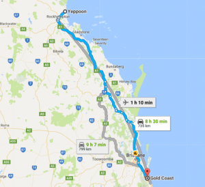 yeppoon-to-gold-coast-removalists