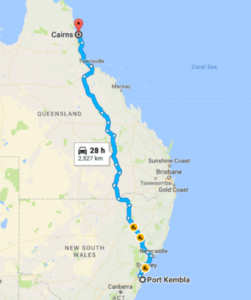 port-kembla-to-cairns-removalists