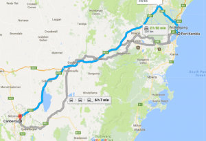 port-kembla-to-canberra-removalists