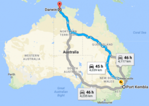 port-kembla-to-darwin-removalists