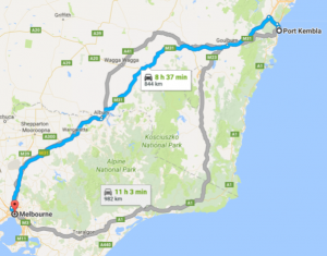 port-kembla-to-melbourne-removalists