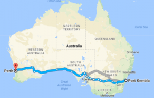 port-kembla-to-perth-removalists