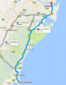 port-kembla-to-sydney-removalists