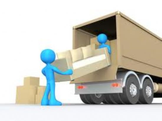 Image result for removalist brisbane