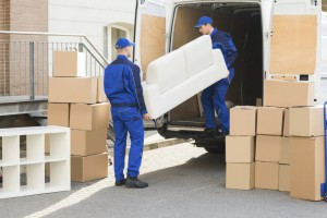 east-melbourne-removalists